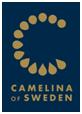 Camelina of Sweden
