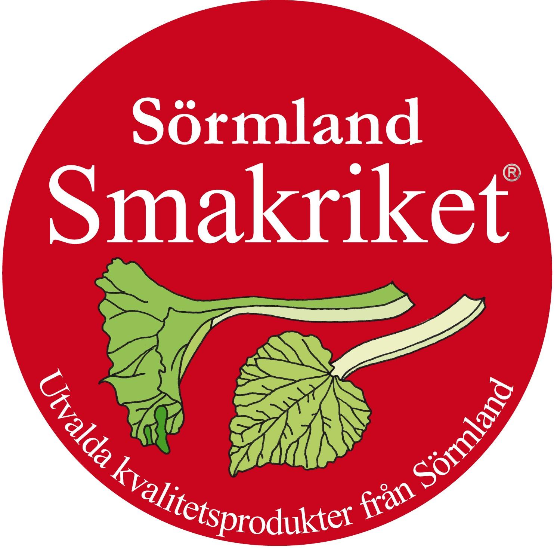 Sormland