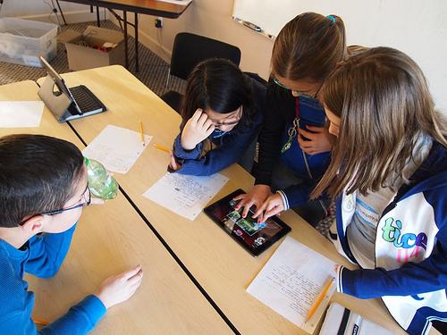 omega 4 förbättrar skolbarns läsförmåga