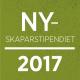 Camelina Of Swedens camelinaolja är finalist i Nyskaparstipendiet!