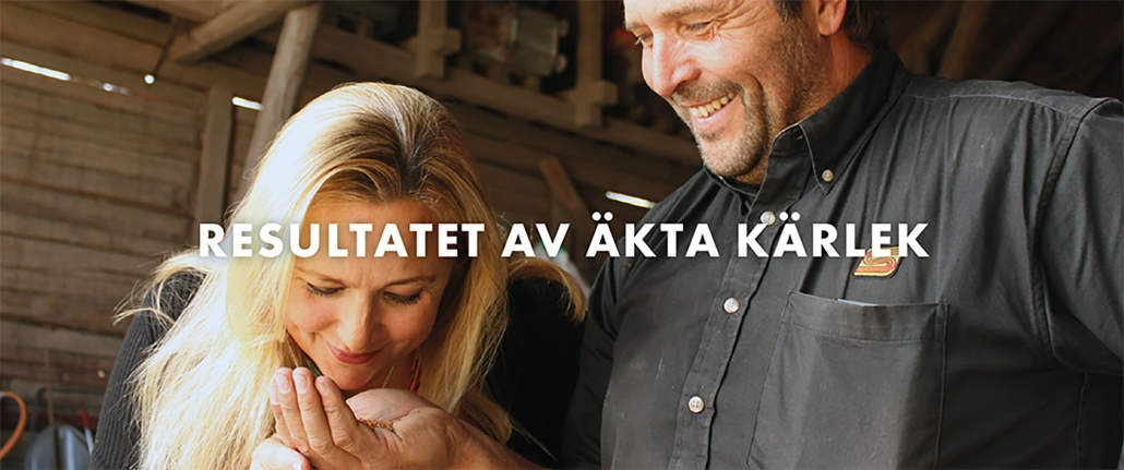 inne i sinnet hos en man dating
